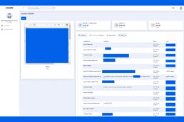 Uncode Invoice Archive - Invoice Audit Trail Data BasWare Application
